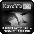 Kayenna News