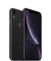 iphone-xr-firmware