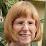 Sharon Kolor's profile photo