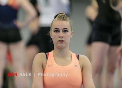Han Balk Fantastic Gymnastics 2015-2400.jpg