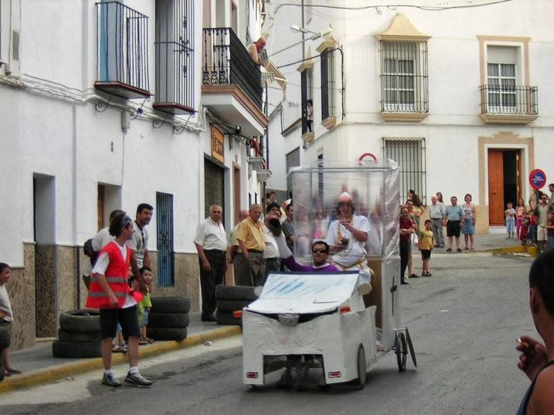 I Bajada de Autos Locos (2004) - AL2004_044.jpg