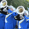 McNeese Bands