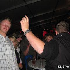 Erntedankfest 2008 Tag1 - -tn-IMG_0559-kl.jpg