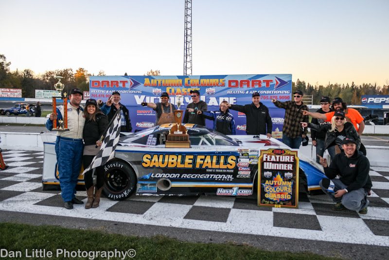 SLM Heat Winners - IMG_3115.jpg