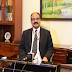 Affirmative Signs of Economic Recovery: Finance Secretary Ajay Bhushan Pandey