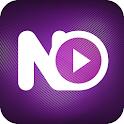 Novelas Play icon