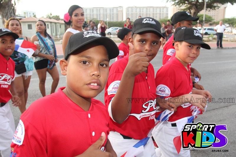 Apertura di pony league Aruba - IMG_6854%2B%2528Copy%2529.JPG
