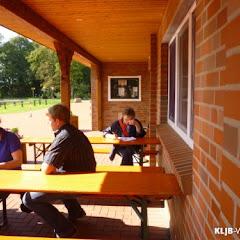Gemeindefahrradtour 2010 - P1040336-kl.JPG