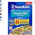 Glitch Price: 32 Packs of StarKist Chunk Light Tuna in Water only $7.88 (Reg $35).