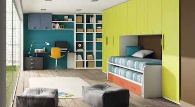 affordable ideas para pintar un cuarto pequeo secretos para que un cuarto pequeo parezca ms grande with como decorar un cuarto pequeo
