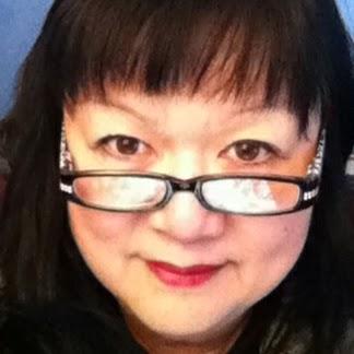 Susan Ngo