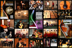 Jornadas Internacionales de Guitarra de Valencia 2013