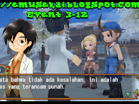 [Part 8] 16 Event Sesuai Tanggal, Musim, Tahun Harvest Moon: Hero Of Leaf Valley