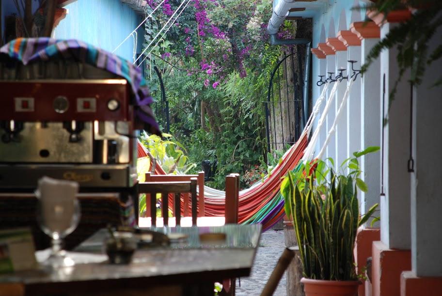 guatemala - 88650608d.JPG