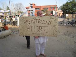 Preeeeeeeeem Prasad