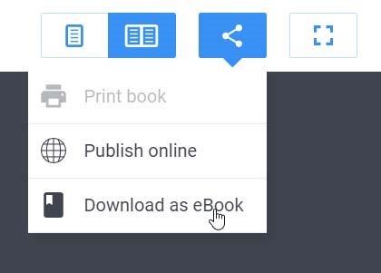 pubblicare-scaricare-ebook