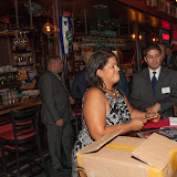 Associates Night 2015 - soraya_LAAIA_HAVANA_EVENT-9436.jpg