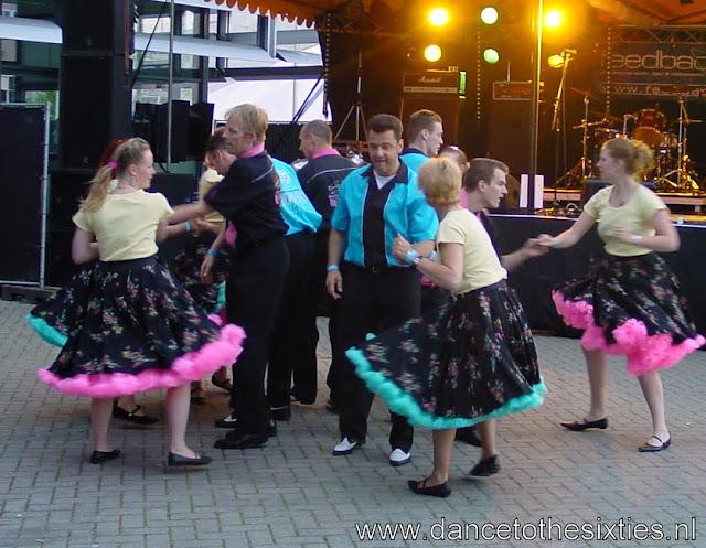 Showteam 2005-06-10 004.jpg
