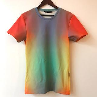 Calvin Klein Prism T-Shirt
