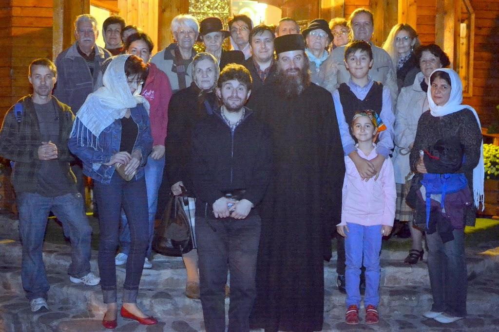 pr.arhim. Antim David - Sfanta Taina a Spovedaniei - (37)