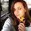 Selena Batts's profile photo