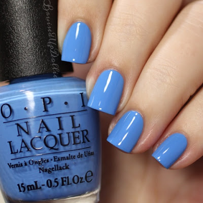 Opi-Rich-Girls-&-Po-boys