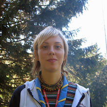 Vodov izlet, Ilirska Bistrica 2005 - Picture%2B202.jpg