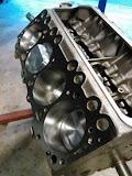 EngineRebuilding - 14666315_825342927568623_6344838984908110566_n.jpg