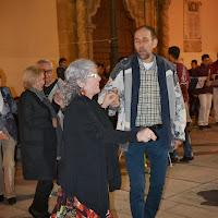 Concert gralles a la Plaça Sant Francesc 8-03-14 - DSC_0761.JPG