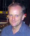 Kevin Dixon