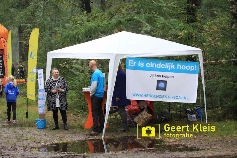 Zwarte Dennen Cross - IMG_2028.jpg