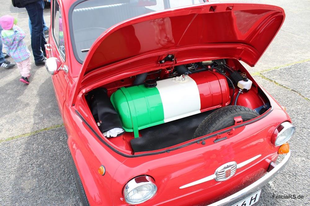 Classic Car Cologne 2016 - IMG_1155.jpg