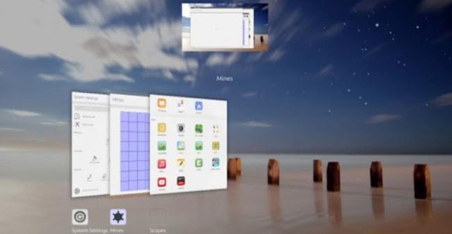 unity-8-switcher.jpg