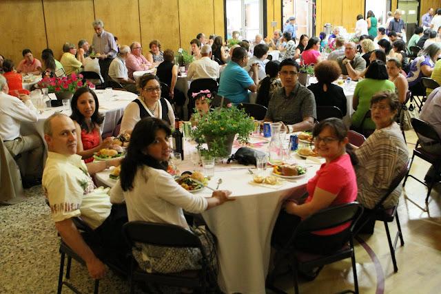 Casa del Migrante - Benefit Dinner and Dance - IMG_1429.JPG