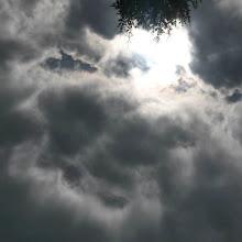Jesenovanje, Črni dol 2007 - IMG_9450.jpg