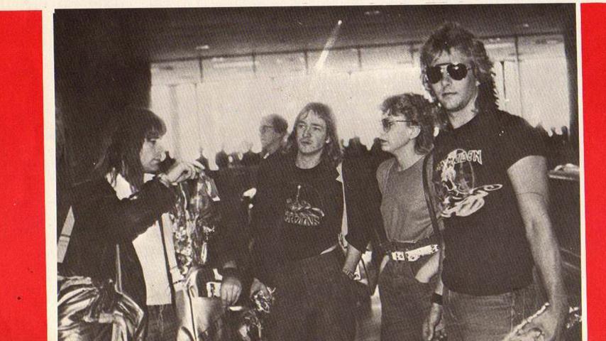1983-athens-1.png