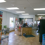 Brookfield Car Wash/ Remodeling - P1000902.JPG