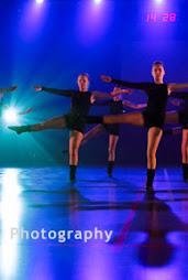 Han Balk Voorster Dansdag 2016-4720.jpg
