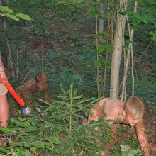 Taborjenje, Lahinja 2005 1. del - img_1052.jpg