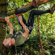 Survival Udenhout 2017 (95).jpg