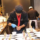 event phuket Sanuki Olive Beef event at JW Marriott Phuket Resort and Spa Kabuki Japanese Cuisine Theatre 041.JPG