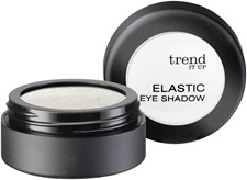 4010355225214_trend_it_up_Elastic_Eye_Shadow_040