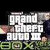 [III] Xbox Version HD (versão Xbox para PC em HD)