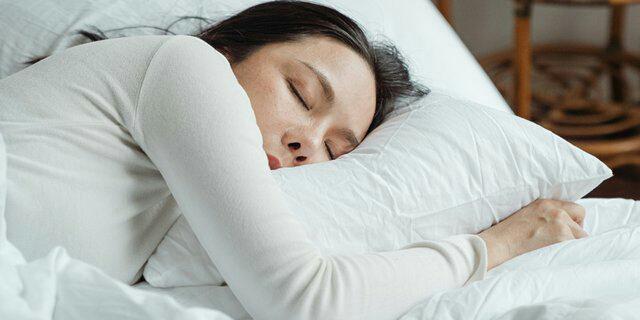 Cara Mengatasi Insomnia Agar Kualitas Tidurmu Jadi Lebih Baik