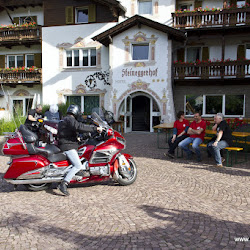 Motorrad Winger Atlantique Club Frankreich 10.06.17-8935.jpg