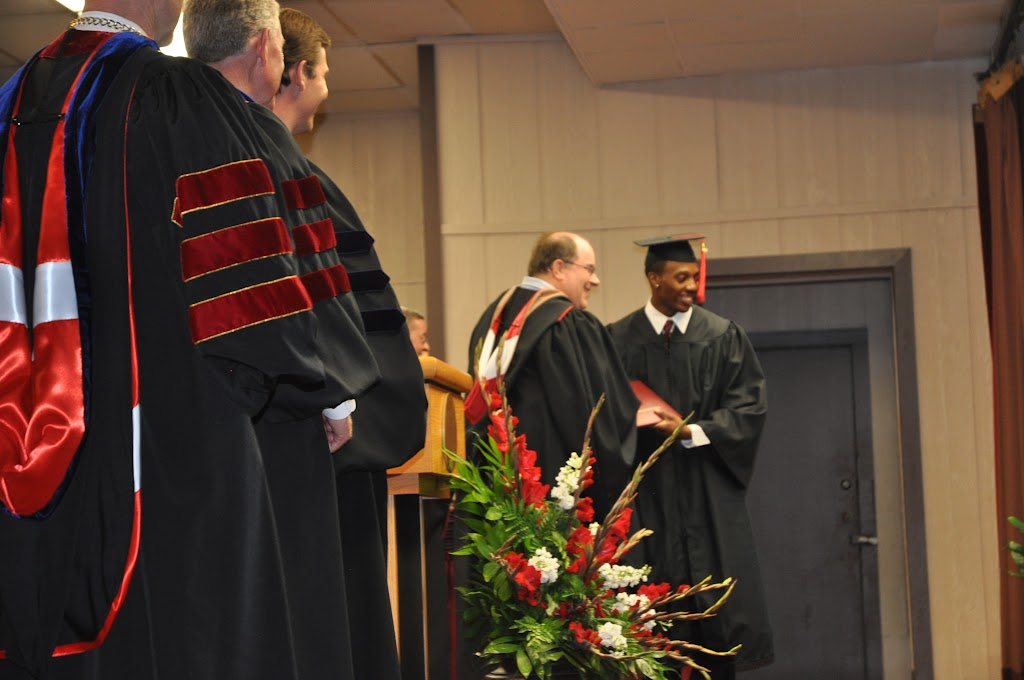 UACCH Graduation 2012 - DSC_0193.JPG