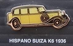 Hispano Suiza K6 1936 (04)