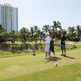 2015 Golf Tournament - 2015%2BLAAIA%2BConvention-1614.jpg