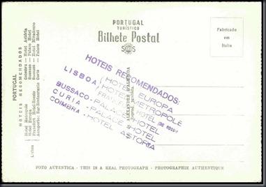 Postal.2