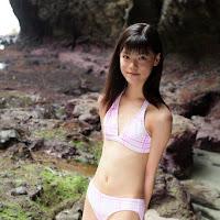 Bomb.TV 2007.11 Mikako Tabe BombTV-xia036.jpg